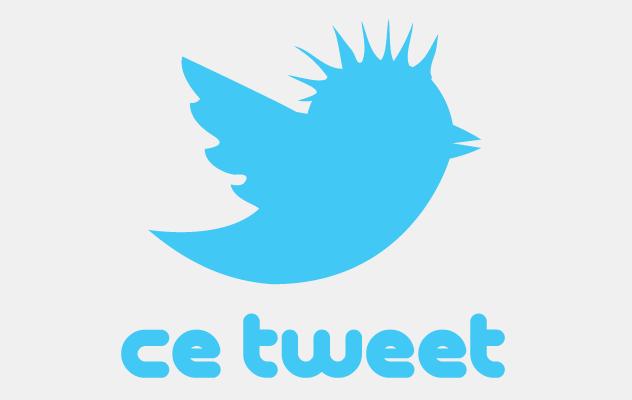ce tweet